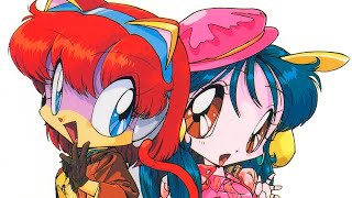 90'sアニメ主題歌セレクション00A 【三日月コネクション】