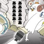【アニメ】うるさいタイプのASMR(イヤフォン推奨)