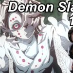 Demon Slayer 1×15 Reactions | Amazing Anime Reactors!!! | 【鬼滅の刃】【海外の反応】