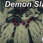 Demon Slayer 1×4 Reactions | Amazing Anime Reactors!!! | 【鬼滅の刃】【海外の反応】