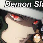 Demon Slayer 1×7 Reactions   Amazing Anime Reactors!!!   【鬼滅の刃】【海外の反応】