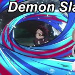 Demon Slayer 1×9 Reactions   Amazing Anime Reactors!!!   【鬼滅の刃】【海外の反応】