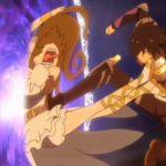 FUNNY Random Anime Moments   最も面白いアニメシーン集 #7 (Re-Upload)
