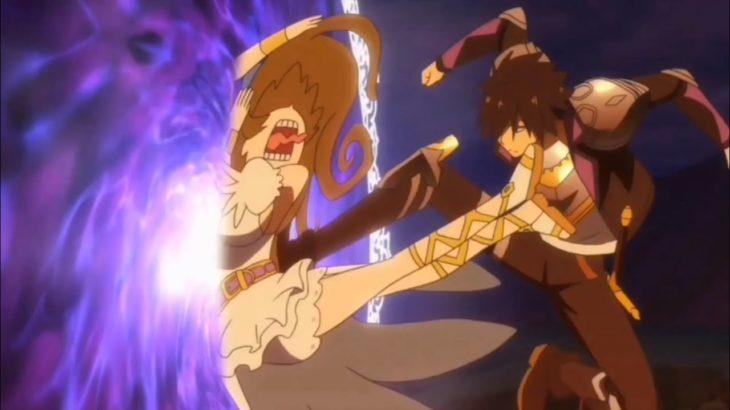 FUNNY Random Anime Moments | 最も面白いアニメシーン集 #7 (Re-Upload)
