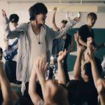 SPYAIR 『アイム・ア・ビリーバー』Music Video(TVアニメ『ハイキュー!! セカンドシーズン』OPテーマ)