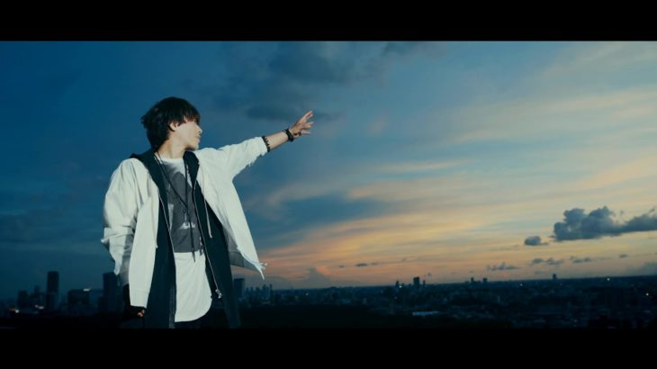 SPYAIR 『One Day』Music Video(TVアニメ「ハイキュー!! TO THE TOP」第2クールエンディングテーマ)