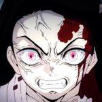 【鬼滅の刃】TVアニメ鬼滅の刃 第2期予告 第2弾2021年地上波放送【空想】