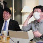 自動車・家電・アニメ…made in Japanは今後世界と何で勝負出来るのか?