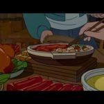 「羅小黒戦記(ロシャオヘイセンキ)ぼくが選ぶ未来」日本語吹替版 本編特別映像【食事シーン】