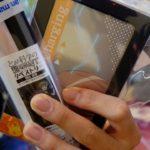 【商品紹介】アニメイトで1万円分のアニメグッズ買ってみた