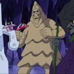 アンパンマン アニメ2020 💚💕💜「アンパンマンとバイキン大軍団」