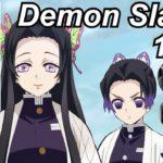 Demon Slayer 1×25 Reactions | Amazing Anime Reactors!!! | 【鬼滅の刃】【海外の反応】