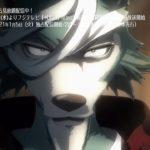 TVアニメ「BEASTARS」 第1期振り返りロングPV