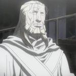 アニメの最強のキャラクター ランキングTop10