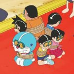 ドラえもん 2020 Vol 2221 – ドラえもんアニメ 2021