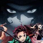 【鬼滅の刃】無限城編 フル4K アニメ