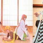 鬼滅の刃 コスプレ ティックトック – Cosplay Kimetsu no Yaiba on TikTok Japan #4