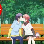 FUNNY Random Anime Moments | 最も面白いアニメシーン集  84#