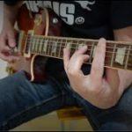 LiSA – 紅蓮華 / 鬼滅の刃OP – Guitar Cover【ボーカル用カラオケに使用可能】