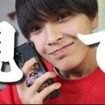 現役高校生のNetflixでガチでおすすめする映画&アニメ紹介!