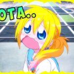 No Te Quiero, BAKAA….💖😍💖 TSUNDERES en el Anime || Anime momentos divertidos || アニメの面白い瞬間