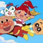 🍀 アンパンマン アニメ TV ☀️2021☀️ 【 それいけ! アンパンマン 】💖Let's Go! Anpanman Anime 💖 Full HD Vol (802)