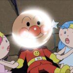 🍀 アンパンマン アニメ TV ☀️2021☀️ 【 それいけ! アンパンマン 】💖Let's Go! Anpanman Anime 💖 Full HD Vol 807