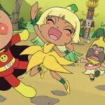 🍀 アンパンマン アニメ TV ☀️2021☀️ 【 それいけ! アンパンマン 】💖Let's Go! Anpanman Anime 💖 Full HD Vol 823