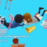 TVアニメ「ホリミヤ」エンディングテーマ/フレンズ「約束」【2021年3月末までの限定公開】