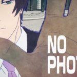 【期間限定公開】TVアニメ「SK∞ エスケーエイト」ノンクレジットエンディング|「インフィニティ」優里