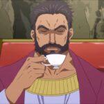Tensei Shitara Slime Datta Ken Season 2 Episode 3 English Subbed FULL HD1080