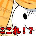 【アニメ】どうなってるの!?!?!?!【スマイリー】【なろ屋】