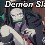 Demon Slayer 1×6 Reactions | Amazing Anime Reactors!!! | 【鬼滅の刃】【海外の反応】