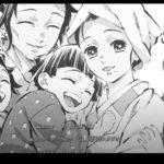 TVアニメ 鬼滅の刃 19話 ED曲 炭治郎のうた