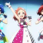 アニメ「Tokyo 7th シスターズ -僕らは青空になる-」劇場上映へ 予告編公開