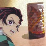 [鬼滅の刃(きめつのやいば)] 炭治郎が缶コーヒーを我慢する