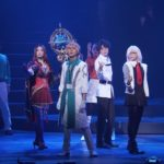 Fate/Grand Order THE STAGE -Grand Temple of Time: Solomon-〈for J-LODlive〉
