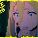 SIN ESCAPATORIA 💔😢💔……..|| Anime momentos || 冬の面白いアニメの瞬間