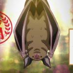 【コウモリ編】TVアニメ「天地創造デザイン部」セレクションPV毎日公開!!【1月7日放送開始】