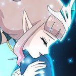 さよならエルゼメキア。地球滅亡まであと5週間!?アニメ妖怪学園Y47話考察「悲しき戦姫 エルゼメキアの最期」   Yo-kai Watch