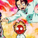 【鬼滅の刃】しのぶ つも人を赤面させる方法を知っています – Shinobu Always Knows How To Make People Blush