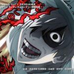 TVアニメ「はたらく細胞!!」BD/DVD 第1巻特典CD オーディオコメンタリー視聴動画